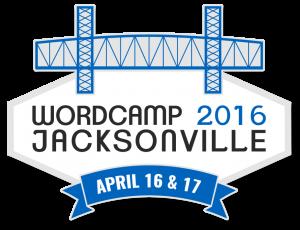 jacksonville-wordcamp