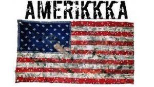 123-2016-Amerikka