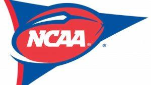 2016-NCAA-Football