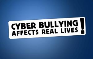 2016-cyber_bully
