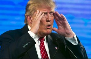 2016-donaldtrump-hands-head