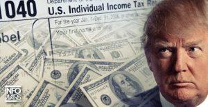 2016-donaldtrump-taxes