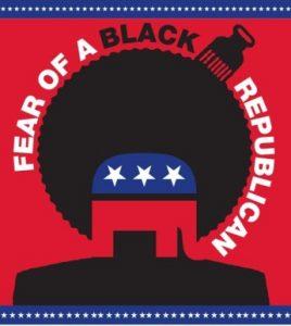 2016-fearofablackrepublicanposterweb
