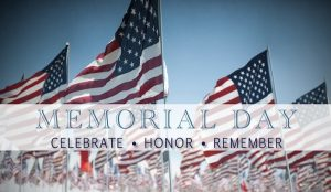 2016-memorial-day-remember