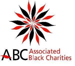 BlackCharities-2016