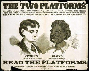 racial-segregation-2016