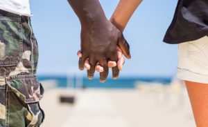 Interracial Dating My Thoughts On Swirling. ThyBlackMan
