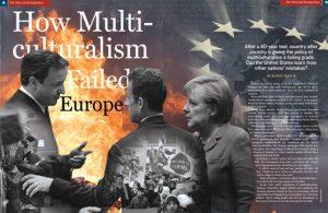2016-Multiculturalism