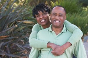 2016-middle-aged-african-american-couple-outside