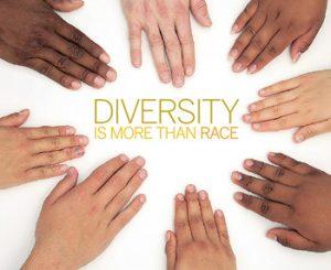 Diversity-Race-2016