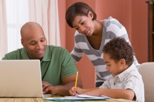 Understanding Your Child and the Benefits.