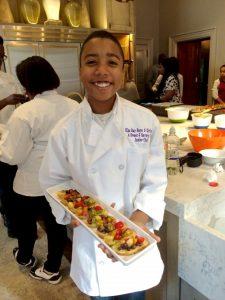 blackson-a-chef-2016