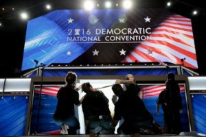 2016-Democratic-National-Convention-Live-Stream
