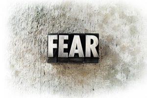 2016-fear