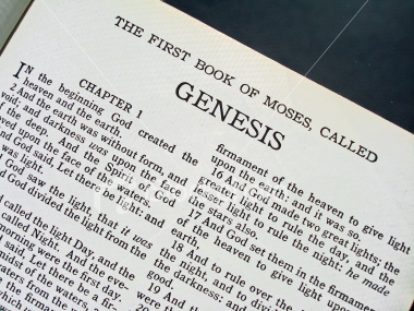 The Truth of Genesis: A View Of Zionism, Part 1 – The Beginning of Zionism.
