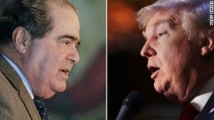 2016-justice-scalia-donald-trump