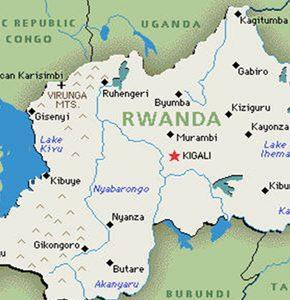 2016-rwanda