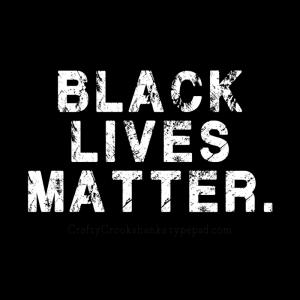 BlackLivesMatter-2016