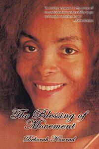 Blessing-2016