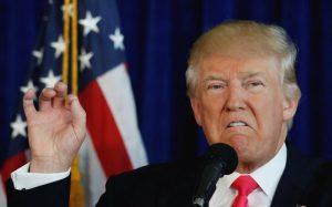 Emails-DonaldTrump-2016