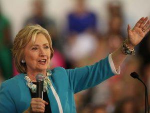 HillaryClinton-2016