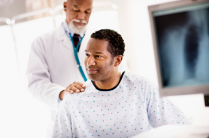 2017-black-man-at-doctor