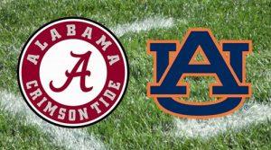 Alabama And Auburn Football The Ultimate Plantations In Alabama