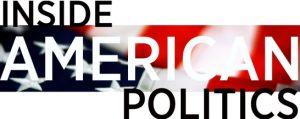 AmericanPolitics-2016