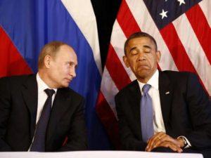 Obama-Putin-2016