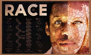 It's Time to Admit It: There's No Such Thing as 'Race', As We Are All Humans.