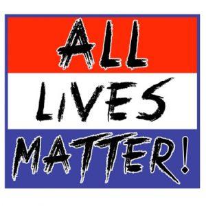 all-lives-matter-2017
