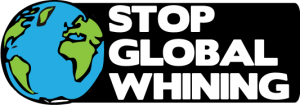 stop global whining-2016