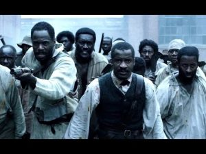 2016birthofanation
