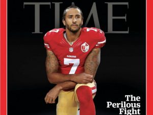 2017-time-magazine-colin-kaepernick-2016