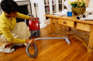 2017black-woman-vacuum-flo