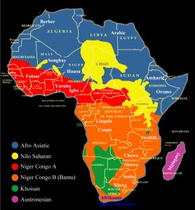 african-language-2017
