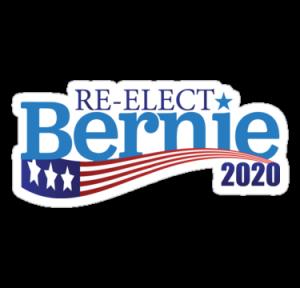 BernieSanders2020