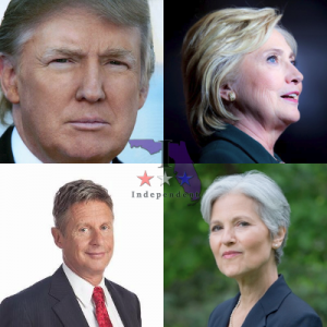 123-2016-presidential-election-nominees