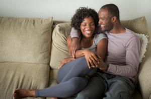 Three Characteristics Every Man Should Have Dating a Woman.