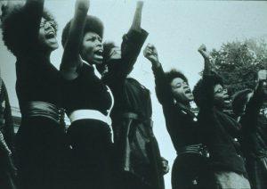 2015-black-feminist-photo
