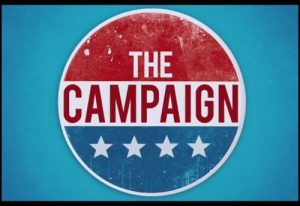 2016-the-campaign-2016