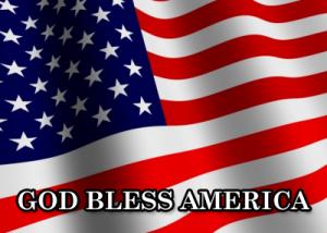 2016god_bless_america