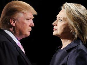 2016donald-trump-vs-hillary-clinton-top-issues