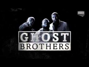 ghostbrothers-2016