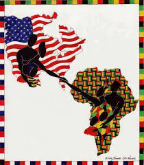 africans-africanamericans2016