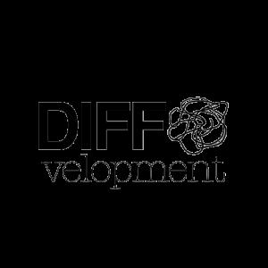 12345diff-logo
