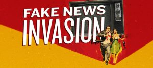 2016fake-news-invasion