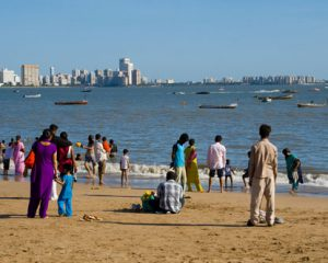 2016mumbai-beaches