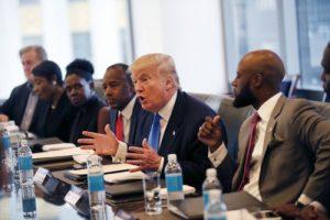 33donald-trump-black-leaders