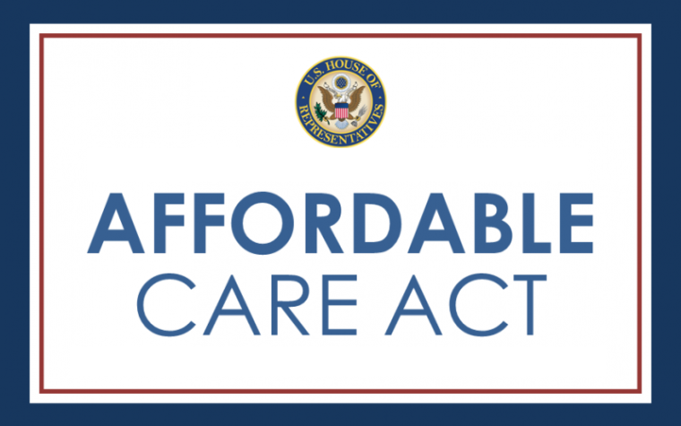 affordable health care for america act 17 1 pool program (in this section referred to as the ''pro2 gram'') to provide health benefits to eligible individuals 3 during the period beginning on january 1, 2010, and, sub4 ject to subsection (h)(3)(b), ending on the date on which 5 the health insurance exchange is established 6 (b.